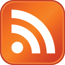RSS-Feeds-using-Joomla-1-RSS