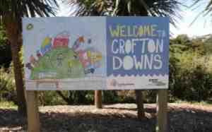 croftondowns.001