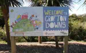 croftondowns.001