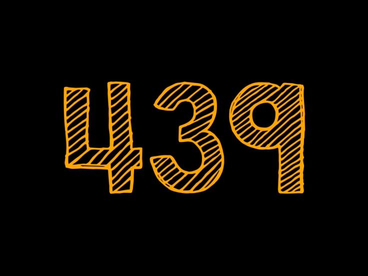 unleash.004