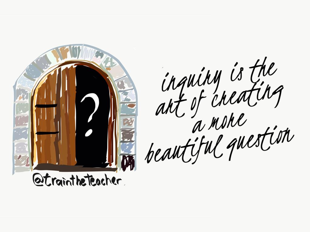 inquiry-001
