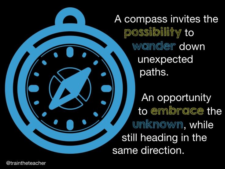 compass.001