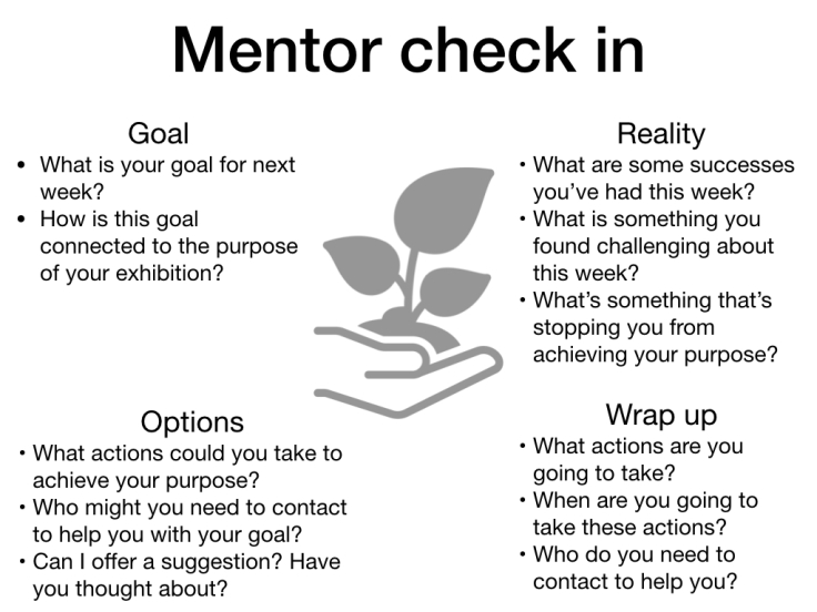 mentor check in.001